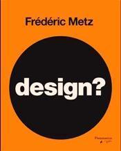 livres semaines (#92) Design?