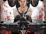 Hansel Gretel Witch Hunters [Bande-annonce]