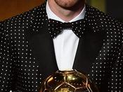 dolcegabbana: Messi Dolce&Gabbana; receiving 4th...