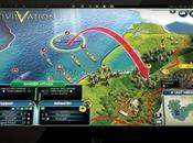 2013 Razer dévoile tablette console jeux Edge