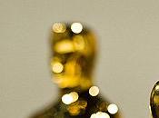 Découvrez liste nominés Oscars 2013
