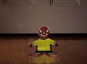 Critiques Séries Neighbors. Saison Episode Gingerbread Man.