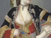 Jean-Étienne Liotard (1702-1789), Orientales