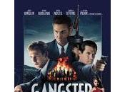 films Gangster Squad Django Unchained