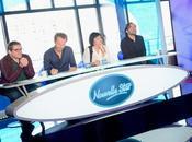 Nouvelle Star version peut-il relégitimer télé-crochet français?