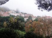 escapade Sintra