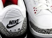Jordan Retro White-Cement