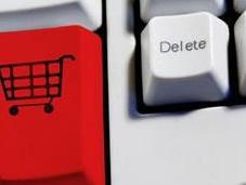 aperçu consommation online cybers acheteurs
