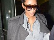 Wanted: lunettes Kardashian