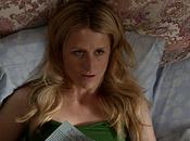 Critiques Séries Emily Owens, M.D. Saison Episode