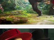 Mila Kunis dans Monde fantastique d'Oz Great Powerful)