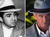 Mickey Cohen, vrai gangster