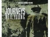 JOURNEYS (Neil YOUNG)