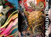 Chinese Tattoo Traditional Modern Styles