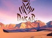 Dakar 2013 Perou, peruviens fetent leur