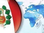 Pérou bénéficié pour exportations