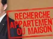 Recherche appartement maison soir 20h50