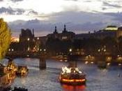 Faire pour Saint Valentin Romantique Paris