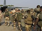 Conflit Mali djihad avance Afrique