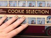 Miam, cookies