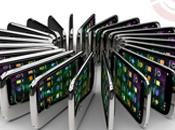 Comment intégrer smartphone dans stratégie marketing efficace