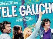 Télé Gaucho film aurait être documentaire