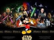 réalisateur pour Star Wars