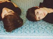 Tegan Sara, teaser nouvel album