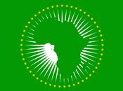 L'Ethiopien Hailemariam Desalegn, nouveau président l'Union Africaine