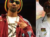 Snoop Lion s'attire foudres Bunny Wailer l'Ethio-Africa Diaspora