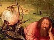 Bosch, Brueghel, Bles, Bril