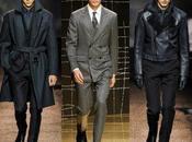 Fashion Week Milan tendances défilés