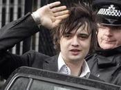 Pete Doherty prison