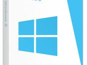 Achetez Windows Professionnel pour 14.99$!
