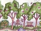 Produisons autrement l'agro-écologie, modèle agricole français demain