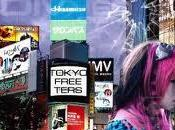 Documentaire Tokyo Freeters