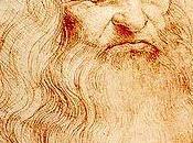 Léonard Vinci, transversalité