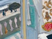 Fenêtres, Renaissance jours, Dürer, Monet, Magritte... Fondation l'Hermitage