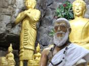 voyage Laos, suite (par Yeng)