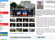 Réserves site Internet l'UNOR fait peau neuve