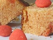 Tagada cake