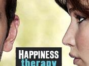 Critique film 2013 Happiness Therapy avec Bradley Cooper Jennifer Lawrence