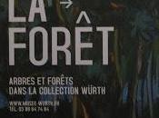 L'Appel Forêt