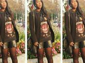 Vicious Givenchy