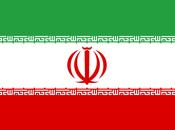 Iran Kabab