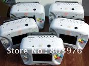 [Modding] Sega Dreamcast portable… presque