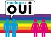 Mariage voila catho