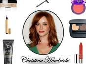 Recreate: Christina Hendricks