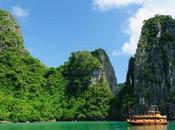 Combiner Vietnam, Cambodge Laos lors d'un seul voyage