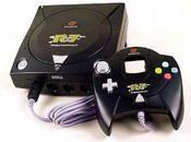 [RARE] Console Dreamcast (Japonaise)